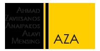 Ahmad, Zavitsanos, Anaipakos, Alavi & Mensing P.C.